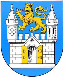 Baumfällung Wunstorf