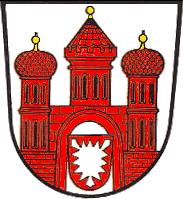 Baumfällung Stadthagen