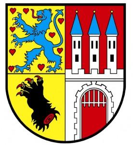 Baumfällung Nienburg