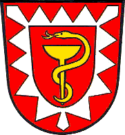 Baumfällung Bad Nenndorf
