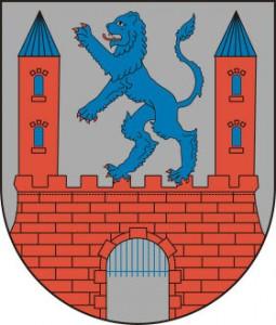 Baumfällung Neustadt am Rübenberge
