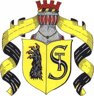 Baumfällung Steyerberg